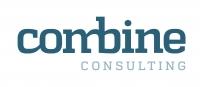 Combine-Logo